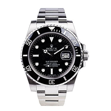 some interesting information about best rolex daytona cosmograph replica buy swiss mens. Black Bedroom Furniture Sets. Home Design Ideas