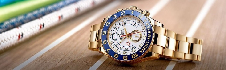 cropped-Rolex-watches2013
