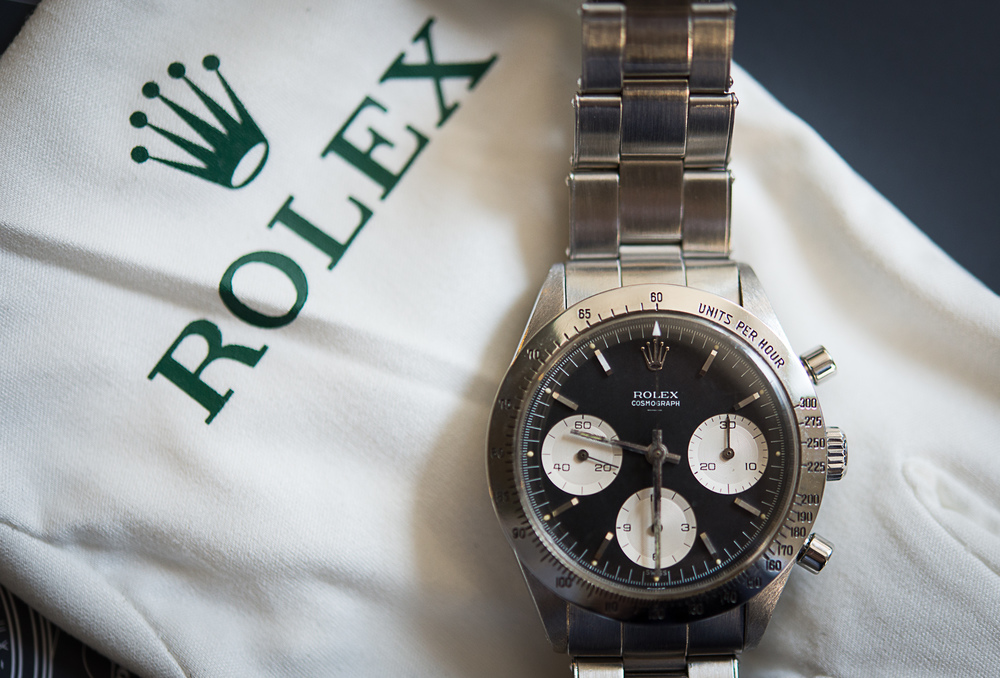 FirstGenerationRolexDaytona-41.jpg