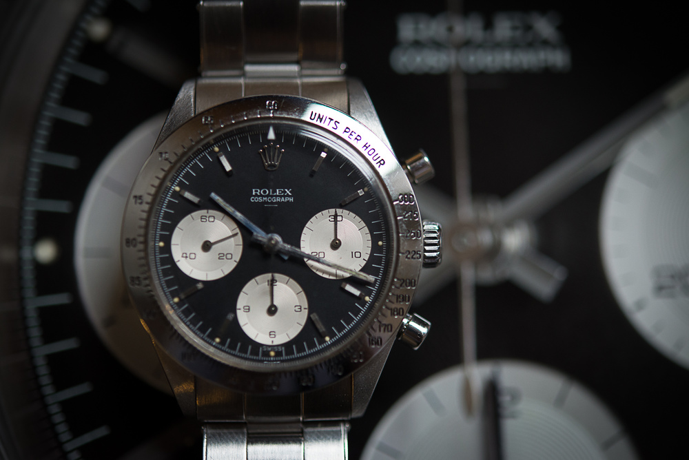 FirstGenerationRolexDaytona-15.jpg