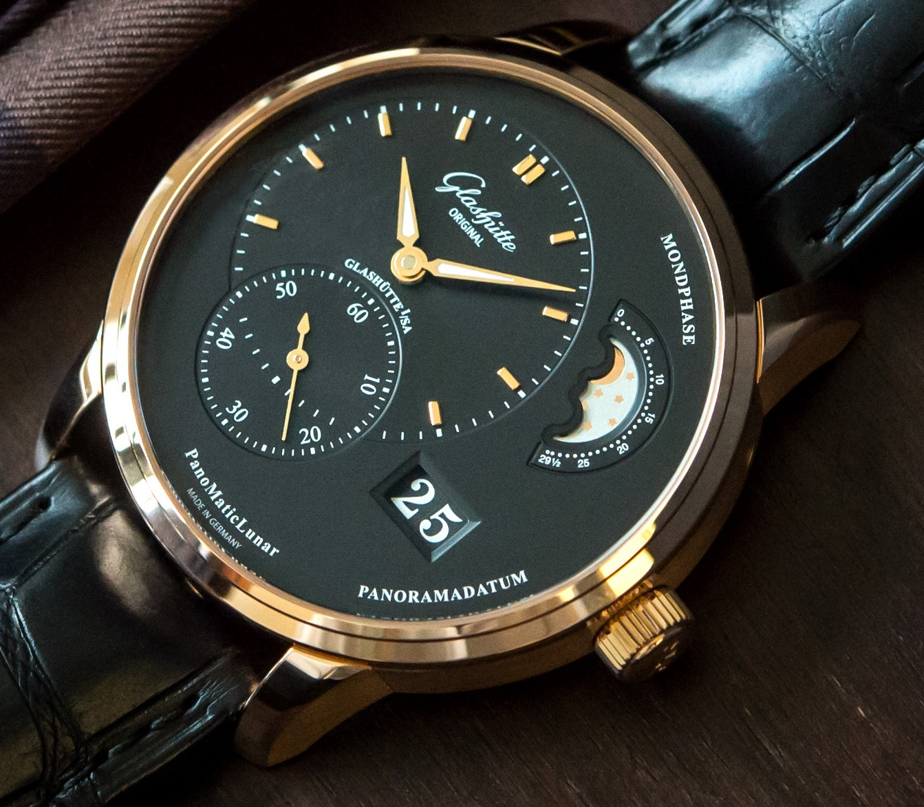 Design And Decorating Ideas Good Watch Brands World Famous Watches