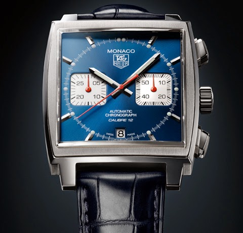 best tag heuer swiss avant-garde watch replica