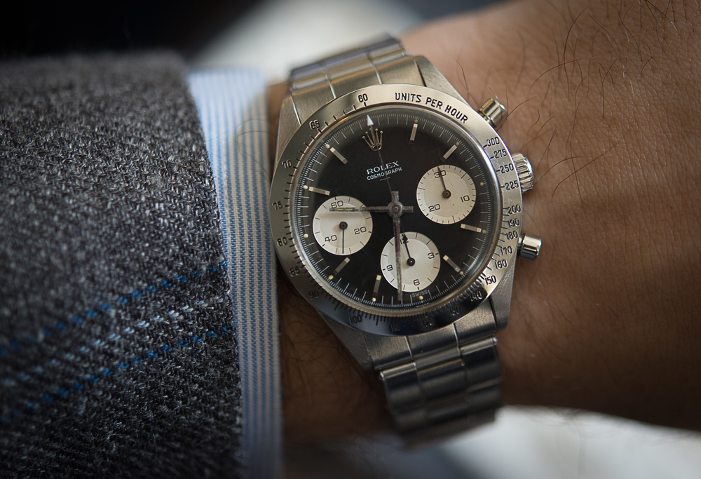 FirstGenerationRolexDaytona-42.jpg