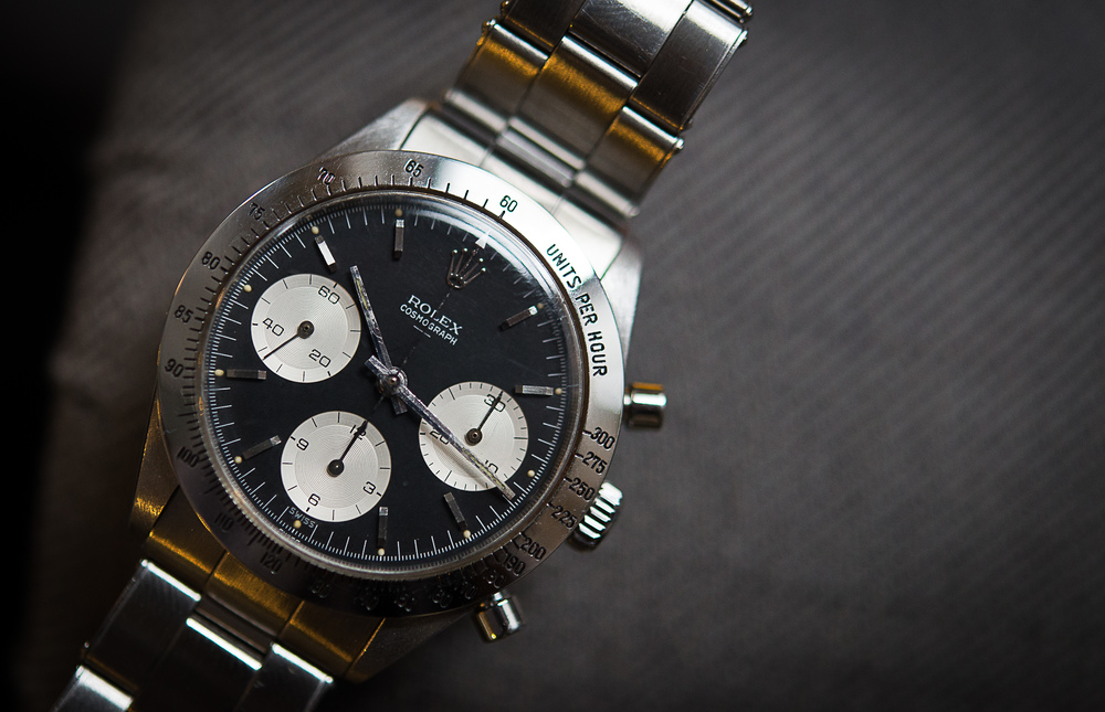 FirstGenerationRolexDaytona-10.jpg