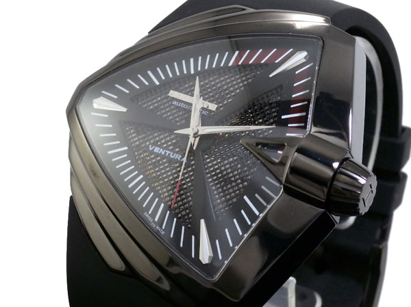 Cartier Watches Roadster Mens Images Second Hand