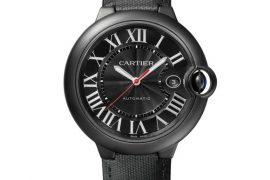 Cartier-Ballon-Bleu-de-Cartier-Carbon